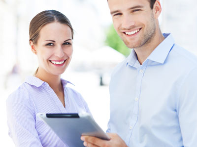 4 כללי זהב לשימור לקוחות ביחסי ציבור